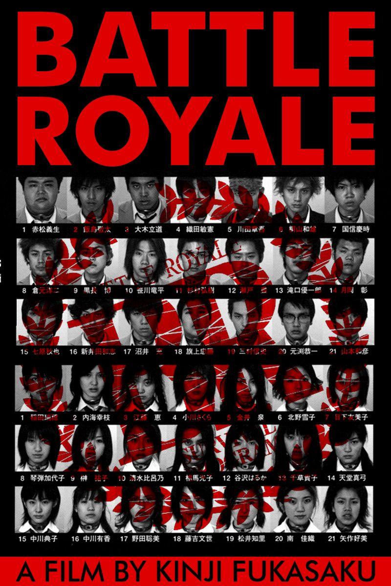chiaki-kuriyama-battle-royale